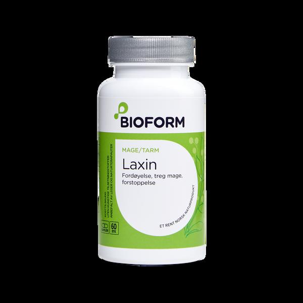 Bilde av Bioform® Laxin
