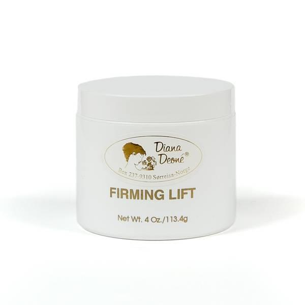 Bilde av Firming Lift Powder