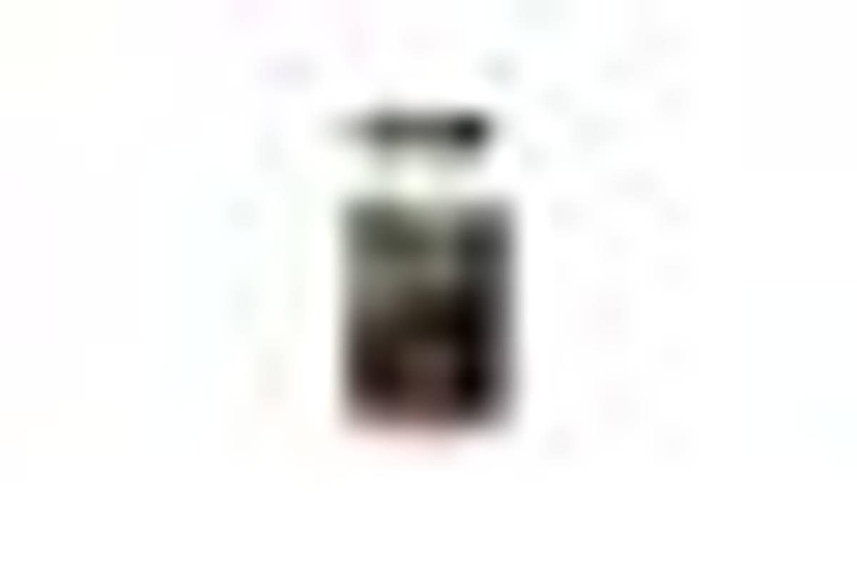 Omega -3 (Nordnorsk laxolja)