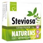 Ren Stevia, 25 g