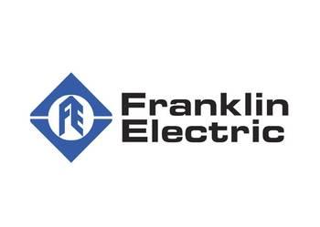 Franklin Electric 400V