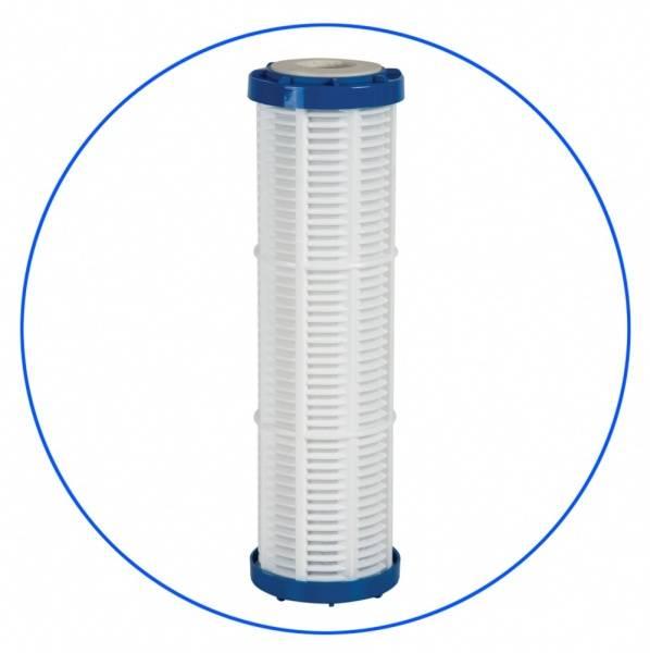 Bilde av FCPNN50M filterpatron vaskbar