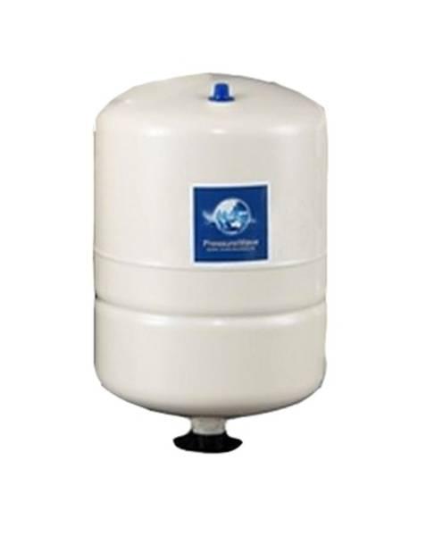 Bilde av Trykktank 12 liter PN 10