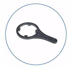 Bilde av Filternøkkel til FHPRN1