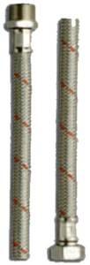 Bilde av Fleksibel slange 1