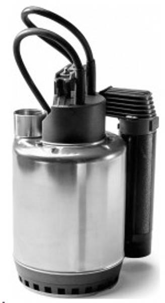 Bilde av SXM/2A GT Senkbar Pumpe 1-fas