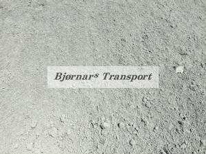 Bilde av Sand 0-4mm