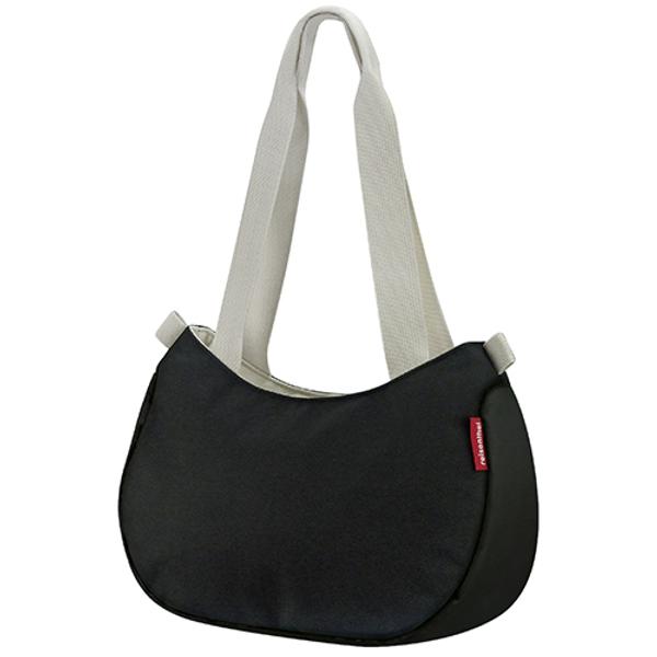 RIXEN & KAUL Style Bag