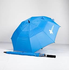 Bilde av Paraply