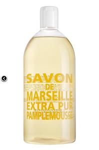 Bilde av Savon de Marseilles Extra Pur