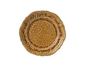 Bilde av Assiette - Pineapple