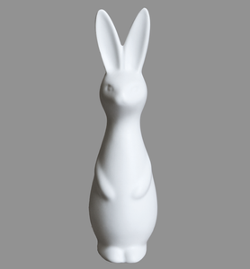 Bilde av Swedish Rabbit - Large