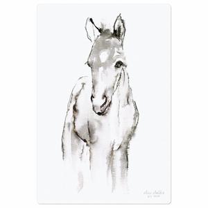 Bilde av  Folungen - Kunsttrykk