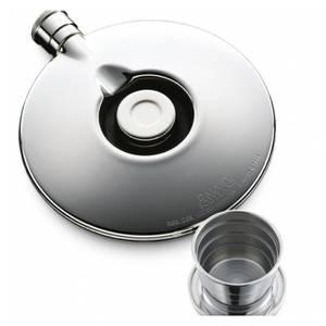 Bilde av Lommelerke med kopp