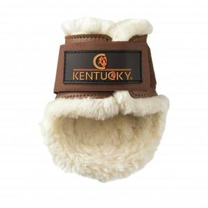 Bilde av Kentucky Young Horse Fetlock Boots