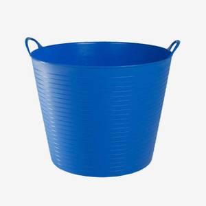 Bilde av Horze bøtte, myk, fleksibel, 13,2 liter