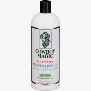 Bilde av Cowboy Magic Rosewater Conditioner 946ml