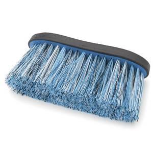 Bilde av Softtouch børste