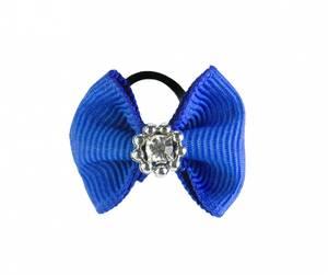 Bilde av Ekslusive mansløyfer med diamant