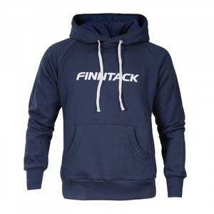 Bilde av Finntack Pro Hettegenser