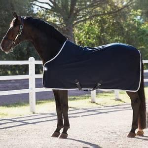 Bilde av Horseware Jersey Cooler