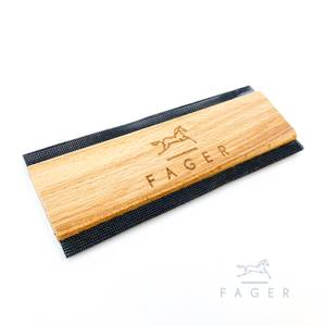 Bilde av Fager easy hair remover