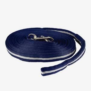 Bilde av Orbit longeline i myk tekstil