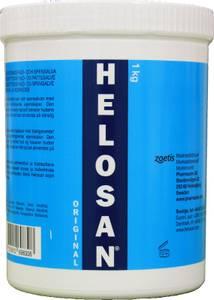 Bilde av Helosan 1 kg
