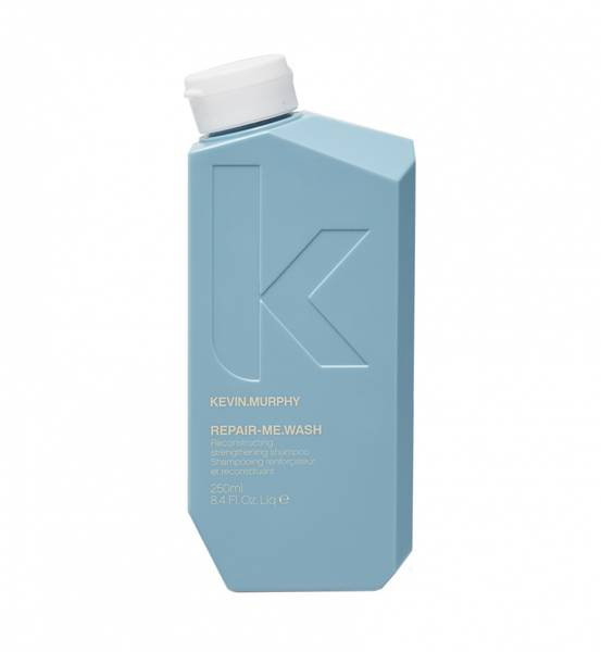 Kevin Murphy Repair Me Wash 500 ml