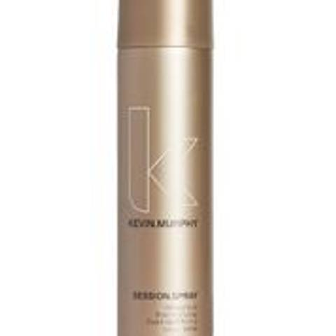 Bilde av KEVIN MURPHY Session Spray 400 ml