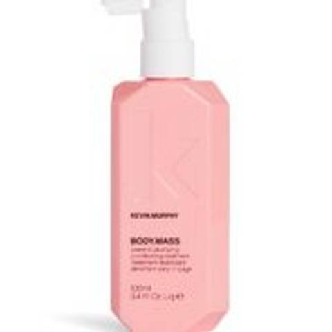 Bilde av KEVIN MURPHY Body Mass 100 ml