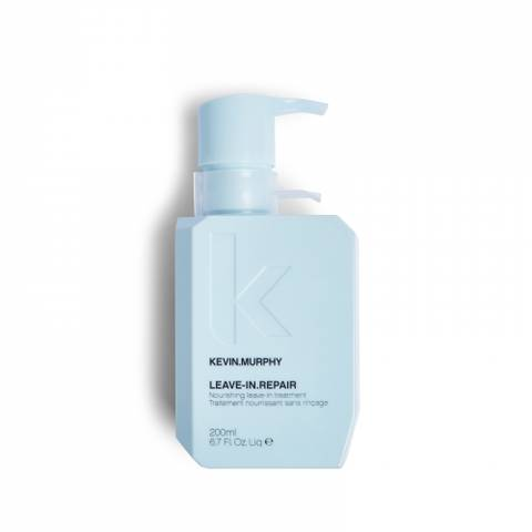 Bilde av KEVIN.MURPHY Leave in repair 200 ml