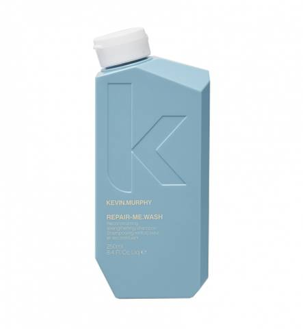 Bilde av KEVIN MURPHY Repair me wash  250 ml