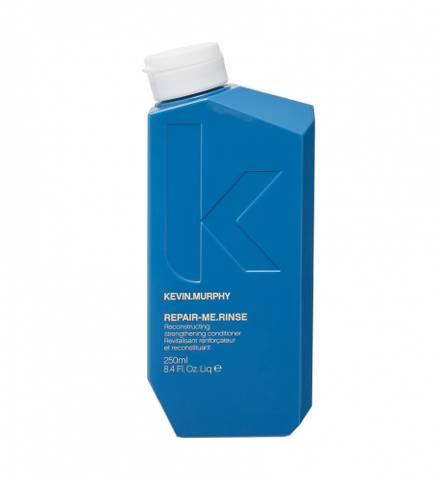 Bilde av KEVIN MURPHY Repair me rinse 250 ml