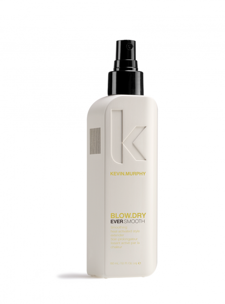 KEVIN MURPHY Blow Dry EVER SMOOTH