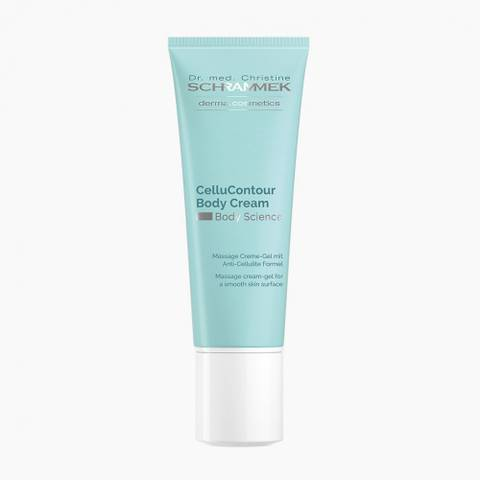 Bilde av Dr. Schrammek- CelluContour Body Cream