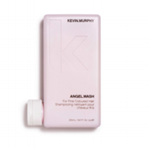 Bilde av KEVIN MURPHY Angel Wash 250 ml