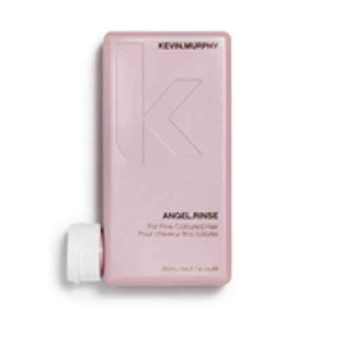 Bilde av KEVIN MURPHY ANGEL RINS 250 ml