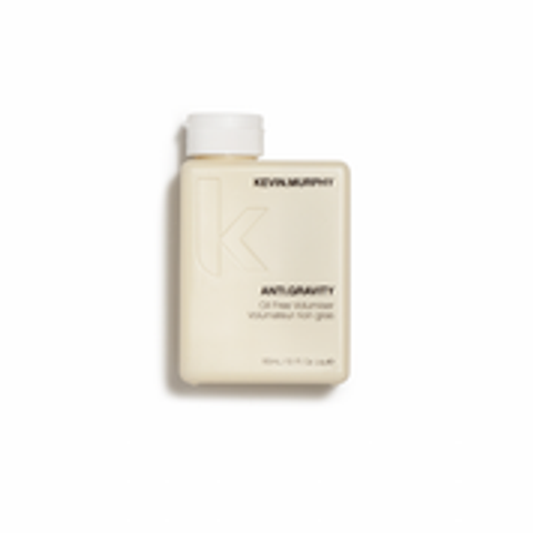 Bilde av KEVIN MURPHY Anti Gravity 150 ml