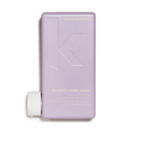 Bilde av KEVIN MURPHY Blonde Angel Wash 250 ml