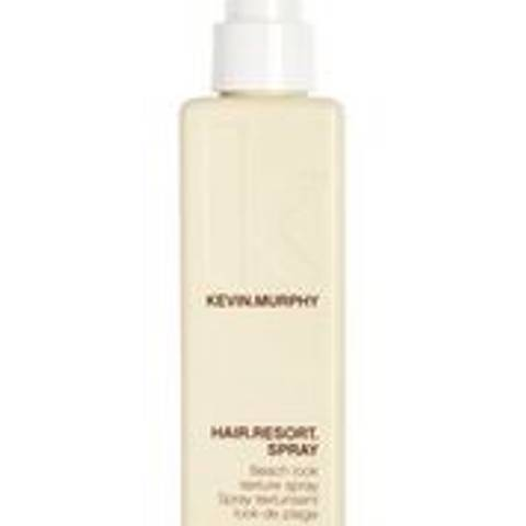 Bilde av KEVIN MURPHY Hair Resort Spray 150ml