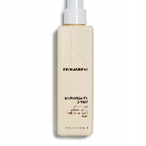 Bilde av KEVIN MURPHY Anti Gravity Spary 150 ml