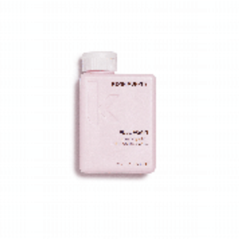 Bilde av KEVIN MURPHY Full Again 150 ml