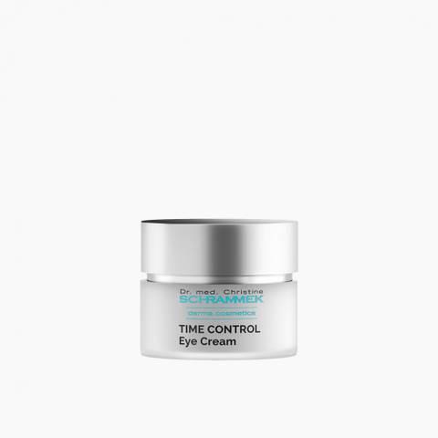 Bilde av Dr. Schrammek- Time Control Eye Cream 15 ml