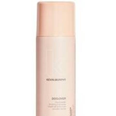 Bilde av KEVIN MURPHY Doo Over 100 ml