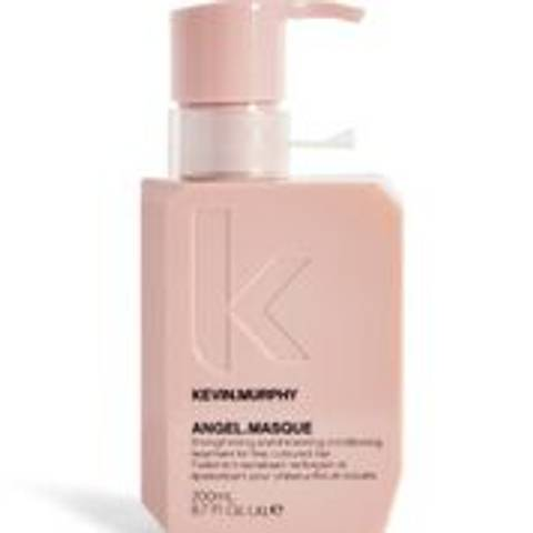 Bilde av KEVIN MURPHY Angel Masque 200 ml