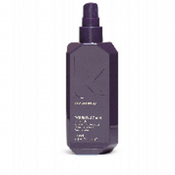 KEVIN MURPHY Young Again 100 ml