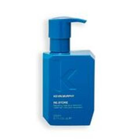 Bilde av KEVIN MURPHY Re Store 200 ml