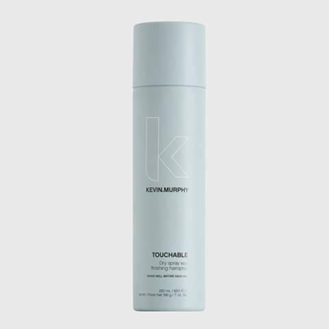 Bilde av KEVIN MURPHY Touchable  250ml