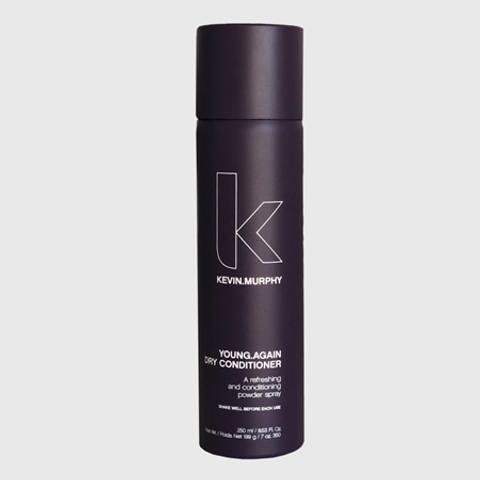 Bilde av KEVIN MURPHY Young Again Dry Conditioner 250 ml
